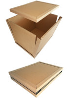 The_Box_parts-200x283